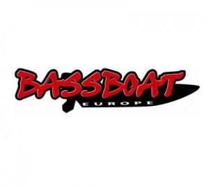 logo-bassboat-europe